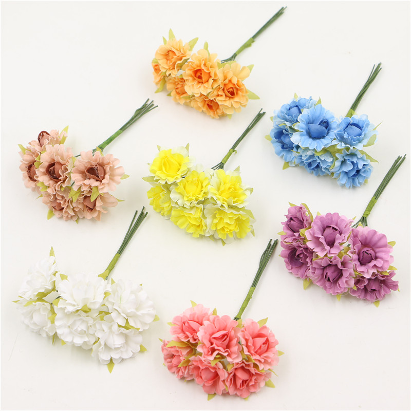 Online Buy Wholesale Flower Wrapping Supplies From China