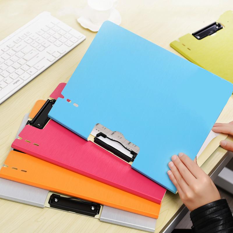 Plastic essay folders | Homework Help yohomeworkrdsj.amberwingpress.us