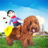 Monkey Riding Horse Reviews - Online Shopping Monkey ...
