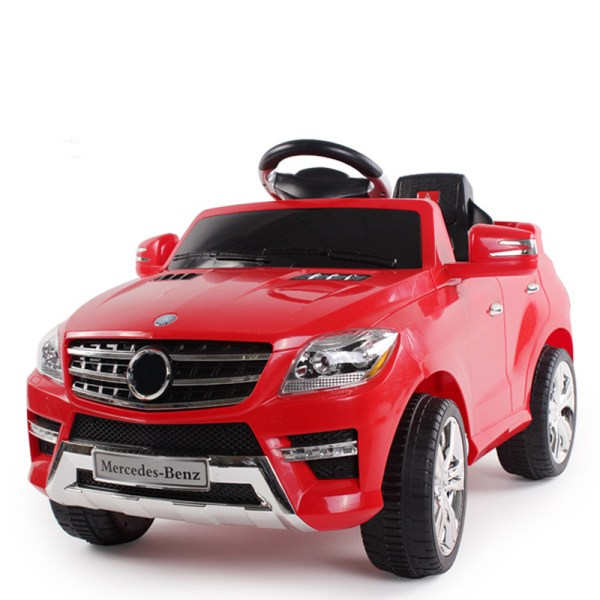 Kid Electric Cars Power Wheels