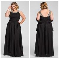 Online Get Cheap Full Figure Evening Dresses -Aliexpress ...