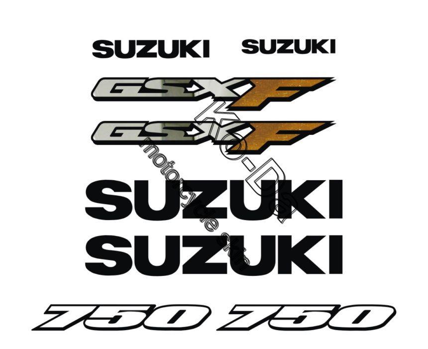 Logo Katana Promotion-Shop for Promotional Logo Katana on