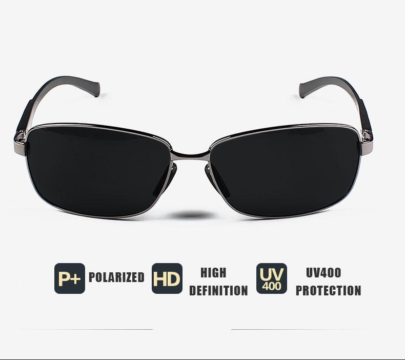 Mode Augenbrauen Gläser Unisex Allgemeine Sonnenbrille Große ...