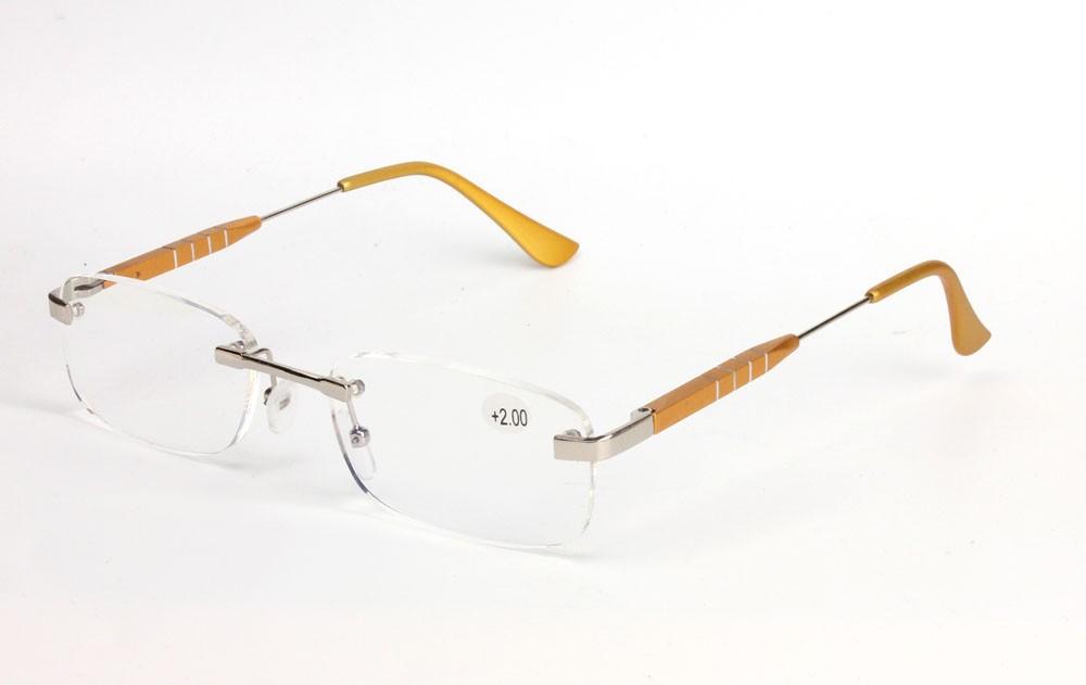fd54af170ceee oculos de grau, oculos de sol, oculos de sol masculino, oculos de sol  feminino, oculos de sol sunglasses, oculos sol, oculos de grau feminino, oculos  de sol ...