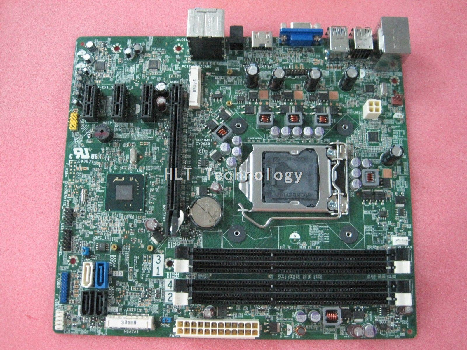 dell xps 8500 motherboard diagram viper 5701 wiring model bing images