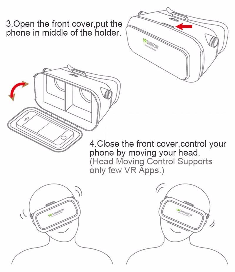 vr shinecon 3d virtual reality glasses polarized vr box for 4 7 Upair One FPV Transmitter 20160330 182629 012 20160330 182629 013 20160330 182629 014 20160330 182629 015 20160330 182629 016 20160330 182629 017 20160330 182629 018