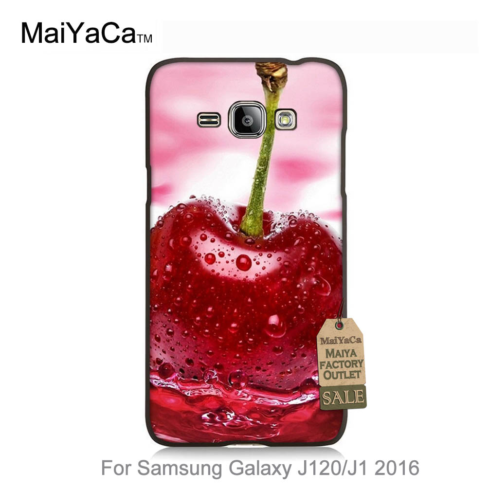 Maiyaca Colorful Cute Phone Accessories For Case Galaxy J120 Teen Peonia Transparent Acrylic Hybrid Samsung J3 Pro 2017 Tg Getsubject Aeproduct