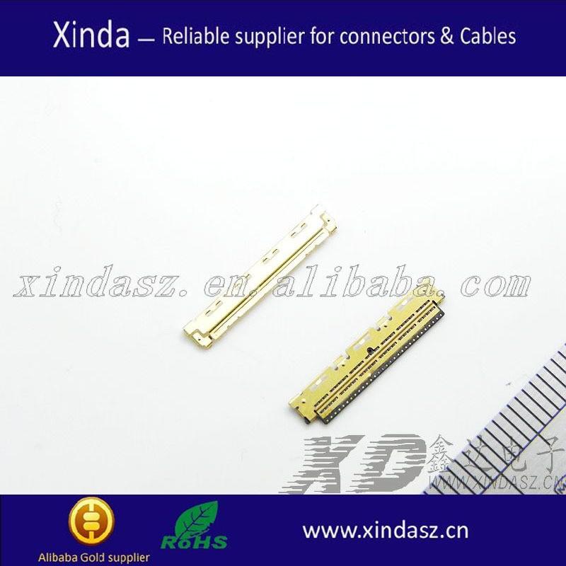 Silicone Cake Measuring Tape Fondant Border Ruler Dividing Ruler Tool FS