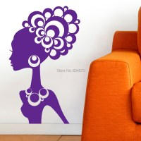 Funky Wall Decor Promotion-Shop for Promotional Funky Wall ...