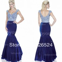 Prom Dresses In New Jersey | Cocktail Dresses 2016
