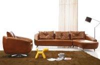 2015 modern l shape sofa set ikea sofa leather sofa set ...