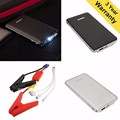 New Capacity 12V 20000mah Emergency car jump starter Power Bank booster Portable Emergency Battery Charger for