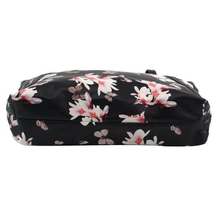 ④2016 Лидер продаж Для женщин Мода кожаная сумка цветы сумки Сумки ... 7e60c8789ec