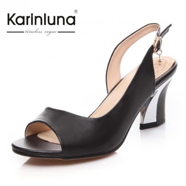Online Bamboo Brand Sandals China