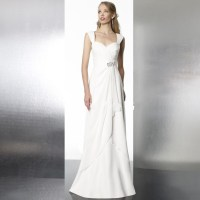 Quick Bridal Gowns