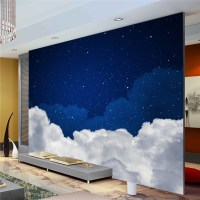 Wallpaper Galaxy Promotion-Shop for Promotional Wallpaper ...