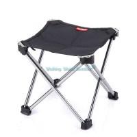 New Outdoor Foldable Beach Chair Portable Aluminium Alloy ...