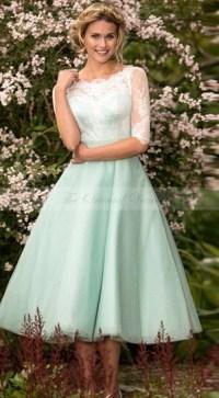 Popular Outdoor Wedding Guest Dresses-Buy Cheap Outdoor ...