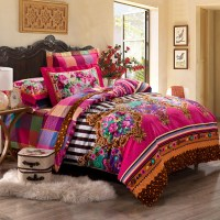 Comforter Sets For Full Size Bed On Sale