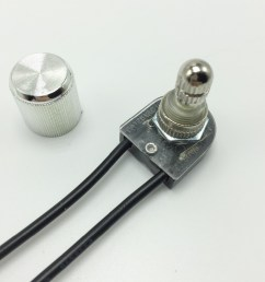 ceiling light switch wall lamp switch lamp knob switch 2 wire single [ 1000 x 1000 Pixel ]