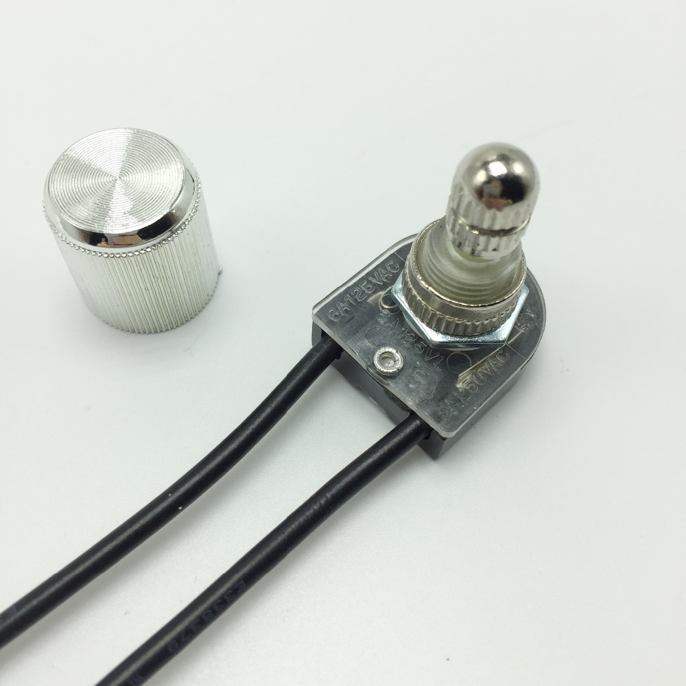 medium resolution of ceiling light switch wall lamp switch lamp knob switch 2 wire single