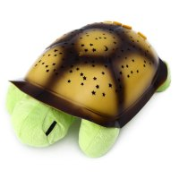 Turtle Night Light Promotion-Shop for Promotional Turtle ...
