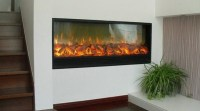 Online Get Cheap Electric Fireplace Inserts -Aliexpress ...
