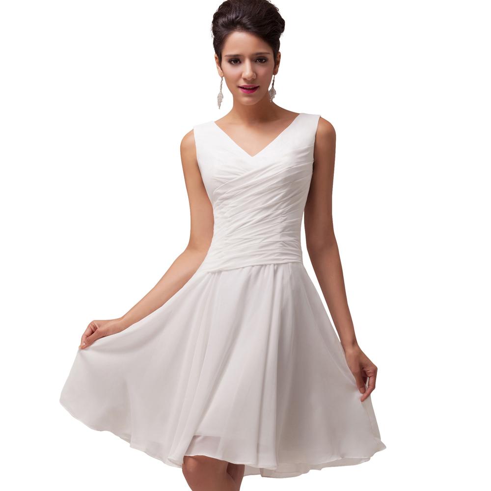 30 luxury Womens Elegant Dresses  playzoa.com
