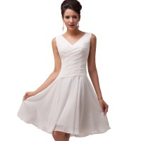 30 luxury Womens Elegant Dresses  playzoa.com