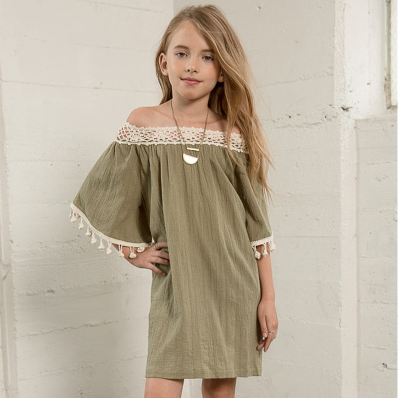 Image result for easter 2017 fashions