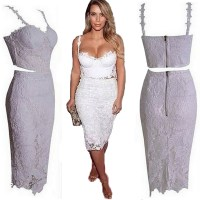 Celebrity-Sexy-Party-Dresses-2015-Women-Two-Piece-Outfits ...