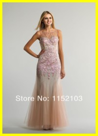 Prom Dress Stores In Atlanta