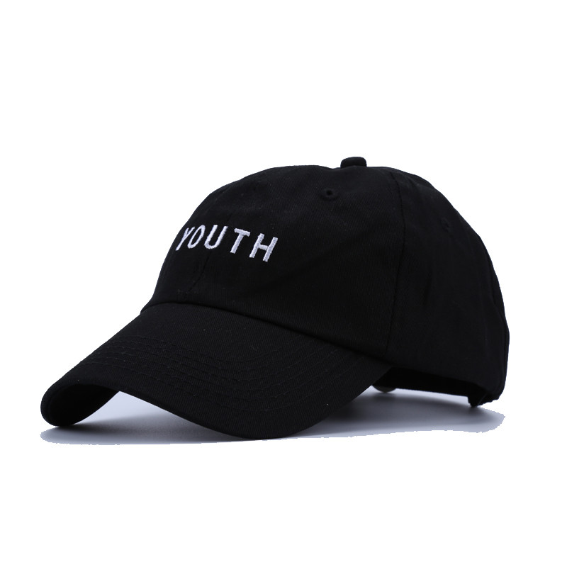 ... official shop 1c270 d0984 Drake 6 god pray ovo cap black Strapback OVO  Hotline Bling hats ... 09067c9f66aa