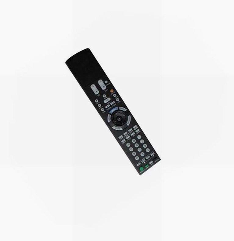 Ingrosso di Alta Qualità tv al plasma sony da grossisti tv