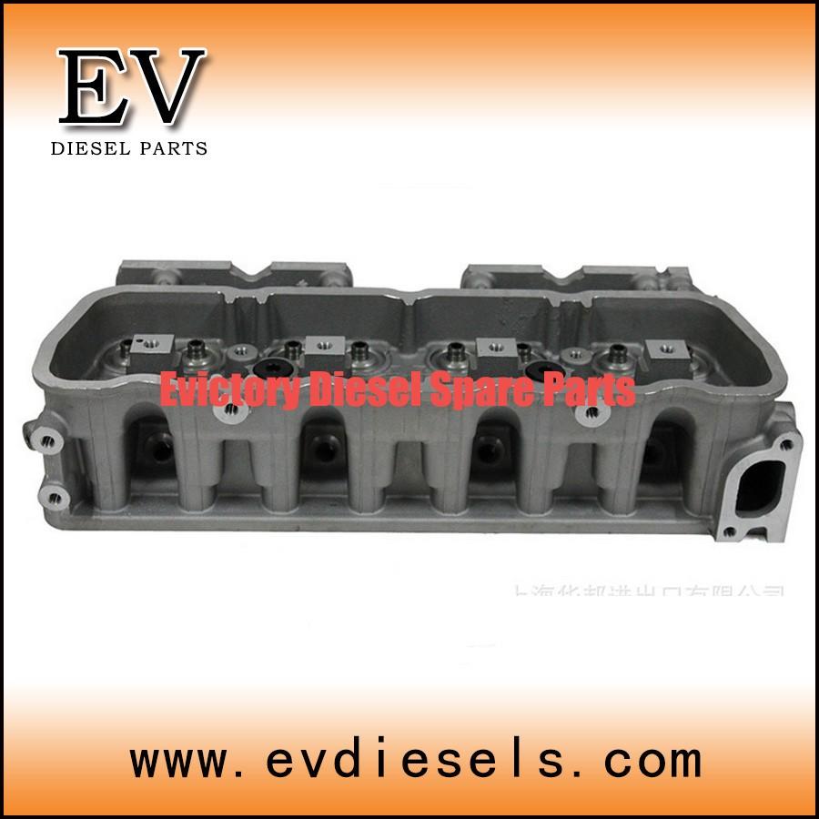 anel de pisto para as peas de motor nissan k21 k25 k25 cylinder head k25 oil pump fandeluxe Choice Image