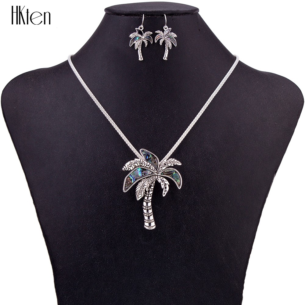 a48cdcc23b7f ✓MS1504549 Mode Bijoux Ensembles Hight Qualité Collier Ensembles ...