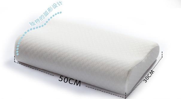 christmas bed sheets Wholesale Bamboo Pillow Bamboo memory