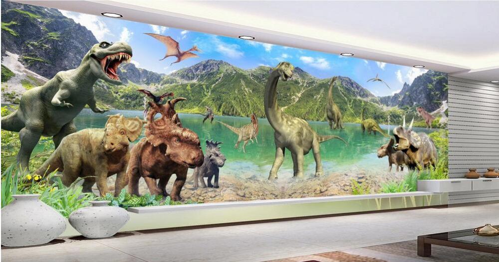 metro sofa ltd american leather sleeper sofas dinosaurio de la pared mural al por mayor alta calidad ...