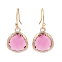 The gallery for --> Beautiful Earrings For Girls