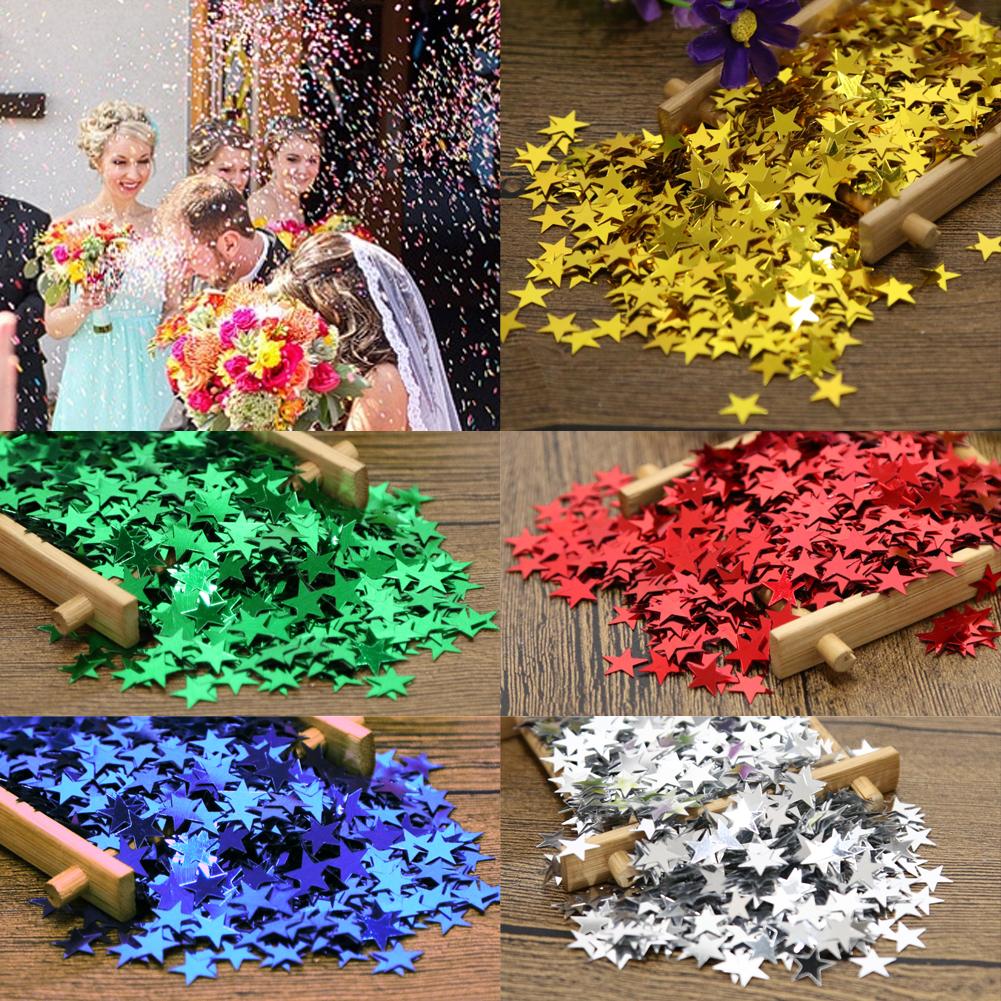 Décoration de Noël 10 Pack 90 Mm Paillettes//Plain gouttelettes-Rose
