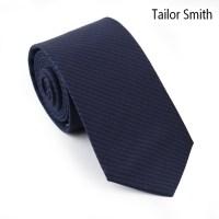 Popular Green Navy Striped Tie-Buy Cheap Green Navy ...