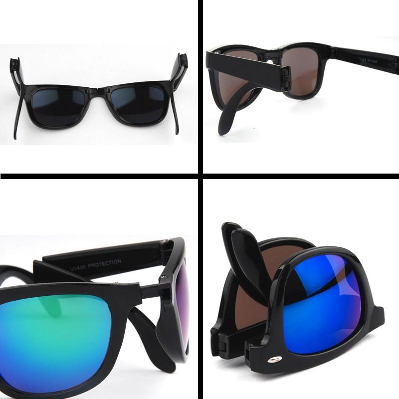 Polarisées Nuit Jour Conduire des Lunettes de Soleil 2018 Nouveaux Hommes  lunettes de Soleil Top Qualité Lunettes Accessoires 5741eee83fbc