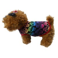 Popular Cheap Dog Clothes for Small Dogs