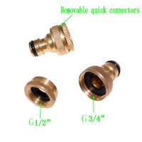Online Buy Wholesale quick connect hose fitting from China ...