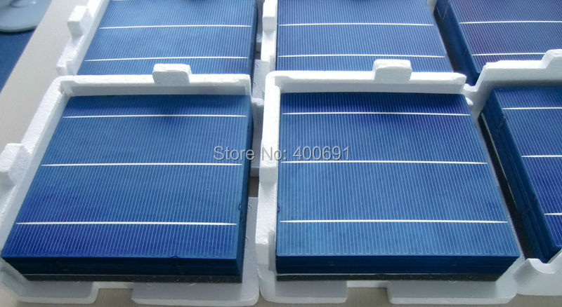 Poly Solar Cells 3BB 4