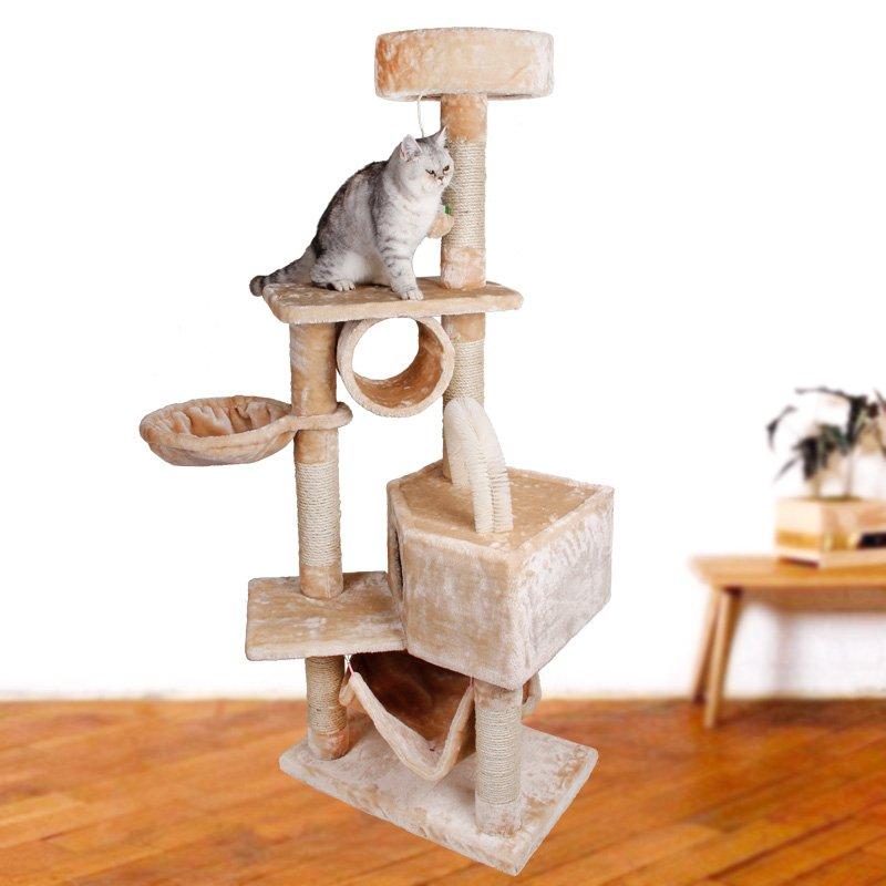 Rascadores para gatos cules comprar y por qu  Taringa