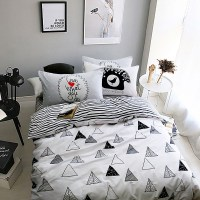 Popular Japanese Style Comforters-Buy Cheap Japanese Style ...