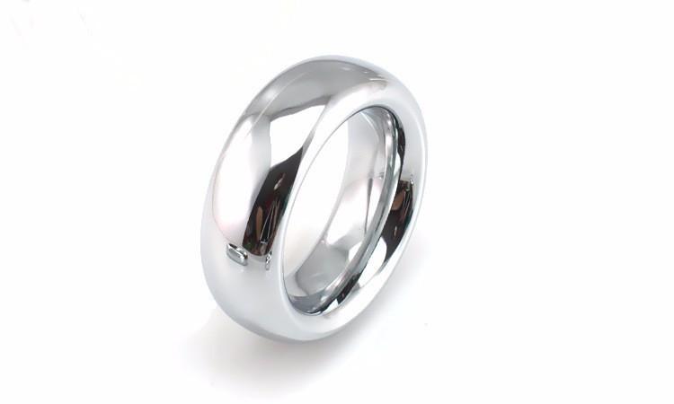 anello di fidanzamento del pene)