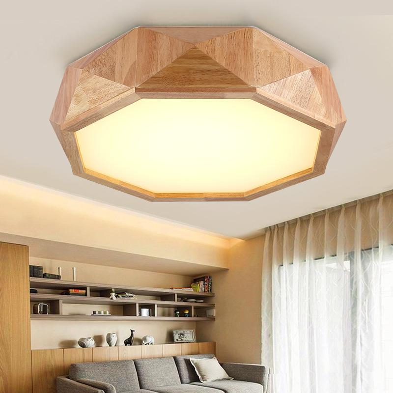 Online kopen Wholesale japanse lamp uit China japanse lamp
