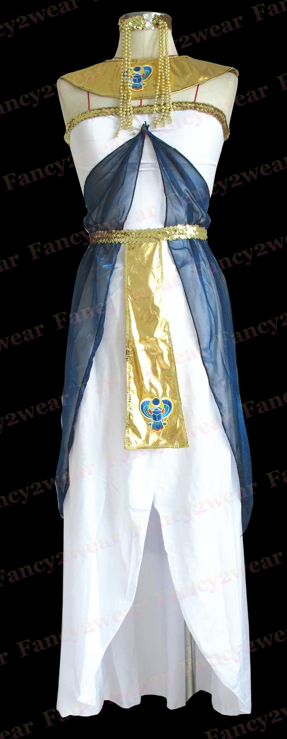 00c4250e1eb6 ᐂПикантные Для женщин без рукавов арабских Queen из египта ...